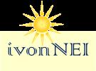 logo-ivonNEI